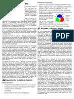 Jornal da Fisica 2004.pdf