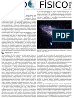 Volume 1 - setembro2003.pdf