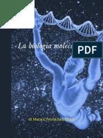 Sanchirico Maria cristina - La Biologia molecolare (7).epub