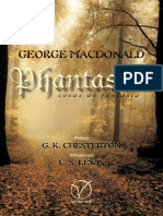 macdonald-phantastes-933.pdf