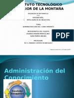 Administraciondelconocimiento.pptx