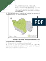 2EVALUAR-EL-ESTADO-ACTUAL-DEL-ECOSISTEMA.docx