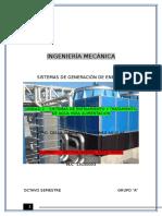 13cs0053 Hector Gabriel Sistemas de Generacion de Energia Unidad 2