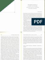 AlvarezySimaio.pdf