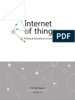 Internet of Things Privacy & Security in a Connected World.pdf