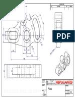 Placa.pdf