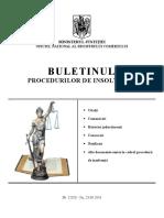 buletin BPI