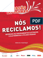 Brochura_GD8.pdf