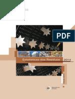 EResiduos_2014.pdf