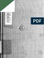 Hipocrates [Z] OC. Hippocrates (GRK-IN) BB (Loeb. t.06) (v. Potter. 1988)