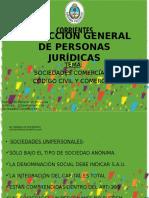 sociedades_comerciales_igpj