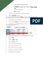 Normalización de bases de datos.docx