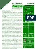 precuartos 2-2