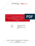 17220620044.pdf
