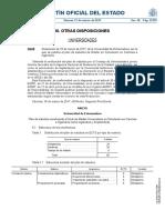 PE Máster en Simulación en Ciencias e Ingeniería.pdf