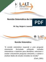 revisao-sistematica-literatura_unicamp.pdf