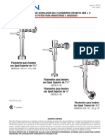FT_SLN_GEM2_INST.pdf