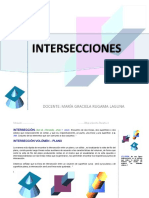 interseccic3b3n.pdf