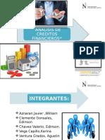 Diapositivas de Ingenieria Economica
