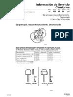 320084604-Desarmado-Eje-Principal-Vt2014.pdf