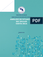 DVS_analisis_situacioon_salud_Costa_Rica_2014.pdf