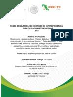 02.-Plantel Metropolitano B.pdf