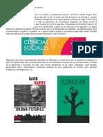 Ensayo Visual Soc Comunicacion 1 Hemi