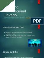 DIPri 2017 A- Unidad 1.ppsx