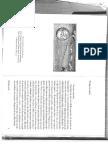 Latour COGITAMUS.pdf