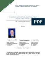 Trabajos de Investigación0006.pdf