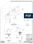 ST442H0004_03_03_01_01_01.pdf