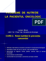 Nutritia Curs 2 2015