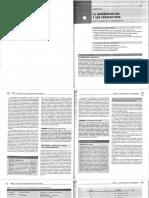 Idalberto Chiavenato - CAPITULO 1. Introduccion A La Teoria General Administrativa.pdf