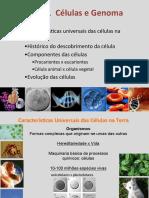 T1_Celulas e Genomas.pdf