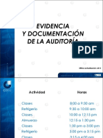 4.5 documentacion de hallzgos auditoria.pdf