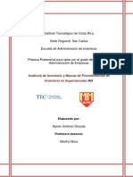 manual de procedimientos de invent.pdf