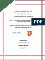manual de procedimientos de invent.pdf