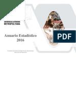 anuario_estadistico_2016