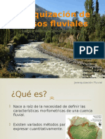 Jerarquizacion-Rios (1).pptx
