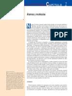 Quimica en la Biologia.pdf