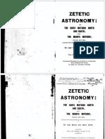 Zetetic Astronomy (Lady Blount and Albert Smith).pdf