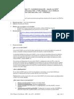 TIBU-2DAW-DPL-2012-2013-doc11-UT-2-ApacheConLDAP