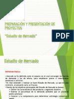 CLASE 4 Estudio de Mercado (4)