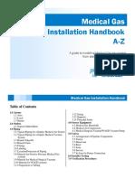 med-gas-installation-handbook.pdf
