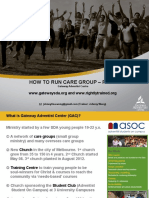 how_to_run_care_group_powerpoint.pdf