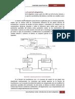 Control_Adaptativo 52 Pág..pdf