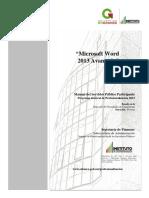 Word 2013 Avanzado_v15.pdf