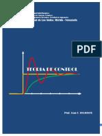 Teoria_Control 195p MB.pdf