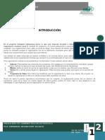 Jaime_S3_TI3_QUE_ESTRATEGIA_SUGI.doc