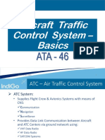 4.  ATA 46 - Air Traffic Control System - Basics.pdf
